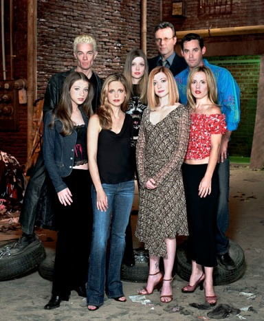 buffy_cast_2001-01_800.jpg