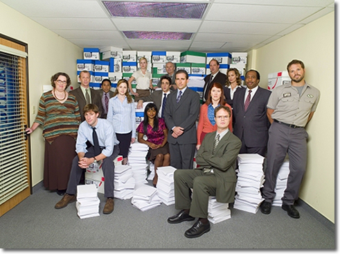 the-office-cast-full-photo-smaller.jpg