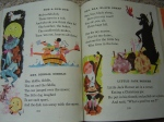 "Some fun nursery rhymes from ""Sunny and Gay"""